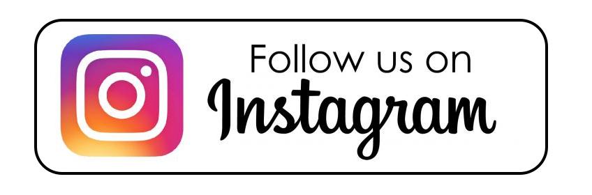 Instagram Leneyco Bulldog